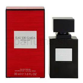 Lady Gaga Eau De Gaga 001 parfémovaná voda unisex 30 ml