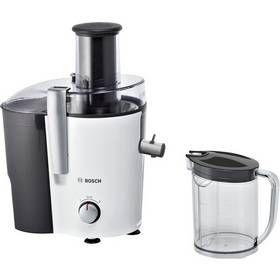 Bosch MES25A0 cena od 75,90 €