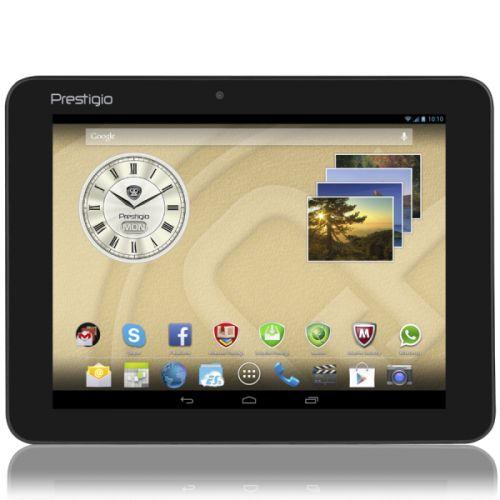 PRESTIGIO MultiPad Ranger 8 GB