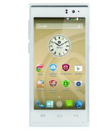 PRESTIGIO MultiPhone PSP5505