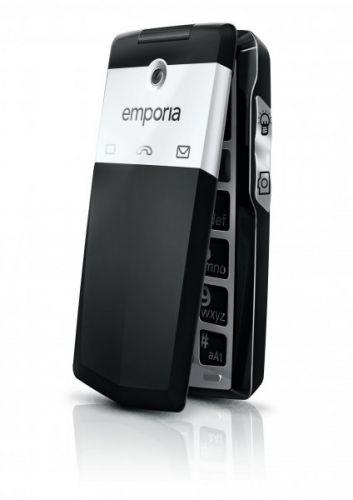 Emporia CLICK plus