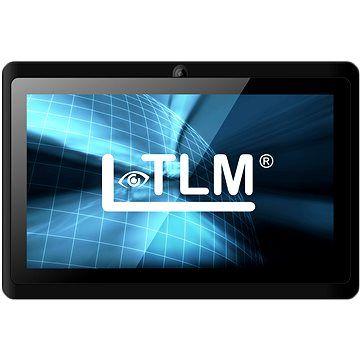 LTLM S7.1 4 GB