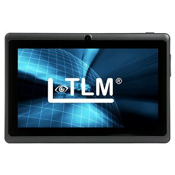LTLM D7 4 GB
