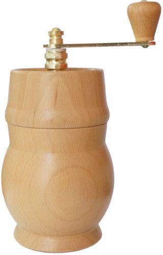 LODOS Rondo ručný mlynček na kávu