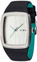 Roxy ERJWA03002-XKKB cena od 0,00 €