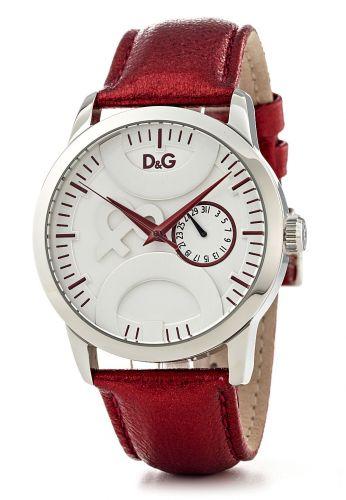 Dolce&Gabbana DW0701