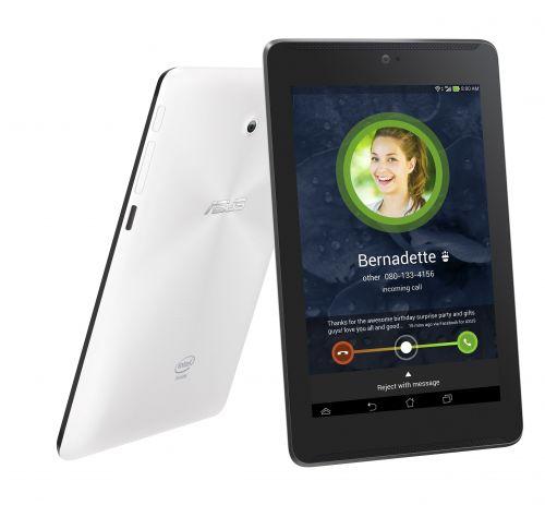 ASUS FonePad ME372CG 8 GB