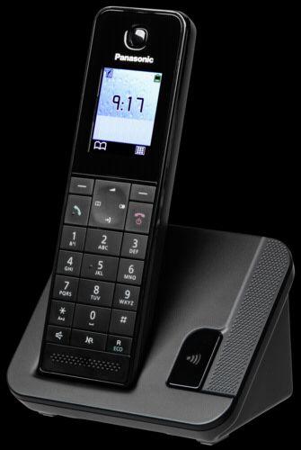 Panasonic KX-TGH210GB