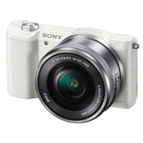 SONY ILC-E5100