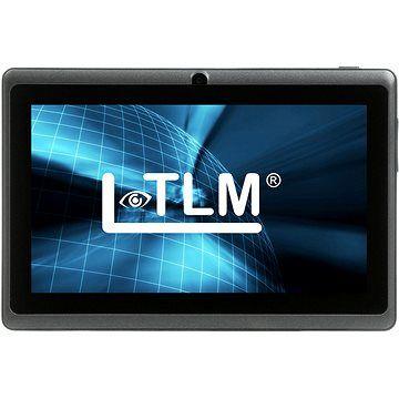 LTLM D7 8 GB