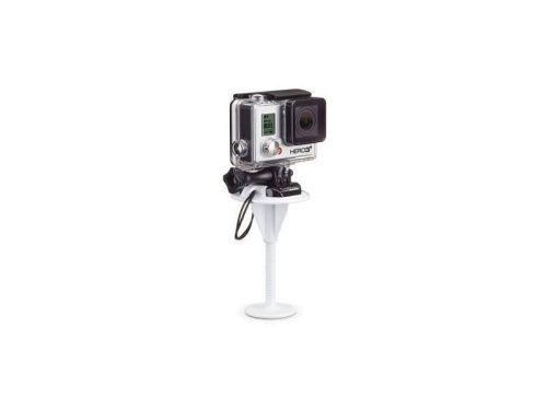 GoPro Bodyboard Mount ABBRD-001
