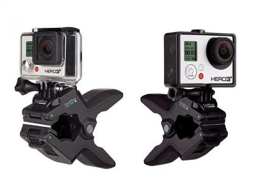 GoPro ACMPM-001