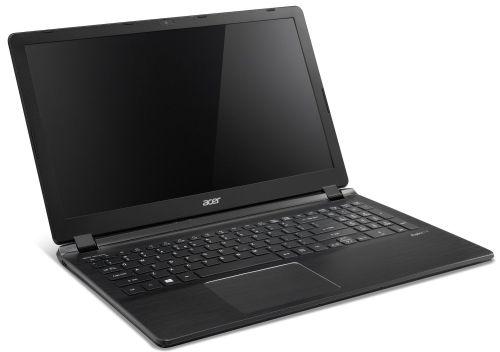 Acer ASE5-572G (NX.MQ0EC.006) cena od 0,00 €