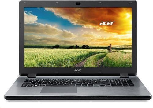 Acer AE5-771G (NX.MNVEC.001) cena od 0,00 €