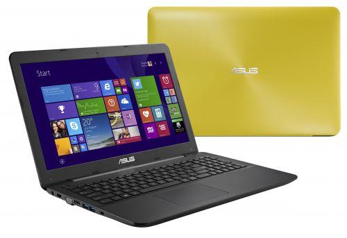 ASUS X555LA (X555LA-XO295H) cena od 0,00 €