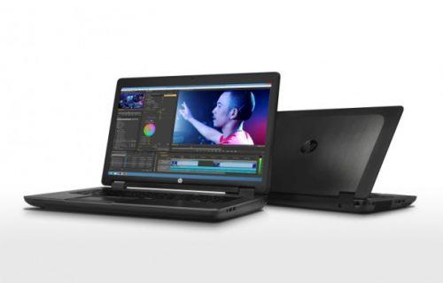 HP ZBook 15 (J8Z52EA) cena od 0,00 €