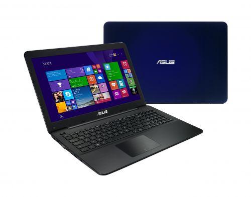 ASUS X555LA (X555LA-XO294H) cena od 0,00 €
