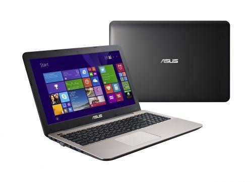 ASUS X555LA (X555LA-XO291H) cena od 0,00 €