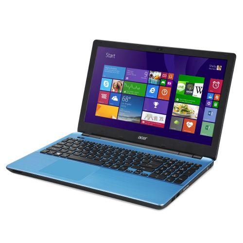 Acer ASE5-571G (NX.MSCEC.001) cena od 0,00 €