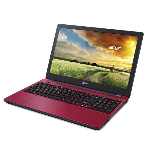 Acer ASE5-571G (NX.MRGEC.003) cena od 0,00 €