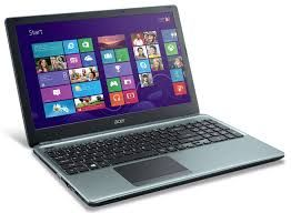 Acer ASE1-572P (NX.MFSEC.002) cena od 0,00 €