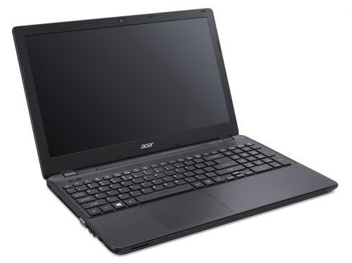 Acer ASE5-571 (NX.MQ0EC.007) cena od 0,00 €