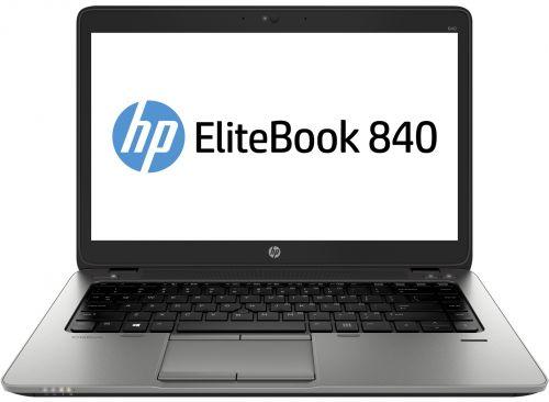 HP EliteBook 840 (H9V82EA) cena od 0,00 €