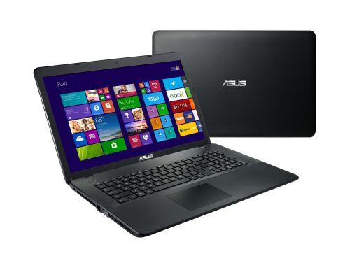 ASUS X751LN (X751LN-T4050H) cena od 0,00 €