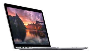 Apple MacBook Pro (MF841SL/A)