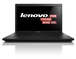 Lenovo IP G710 (59432668)