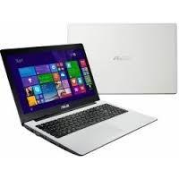 ASUS X553MA-SX375B (X553MA-SX375B) cena od 0,00 €