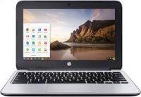 HP ChromeBook 11 (J4U52EA)