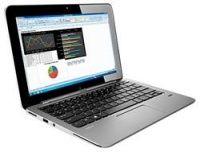 HP Elite x2 1011 (L5G45EA)