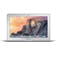 Apple MacBook Air 11 (MJVM2SL/A)