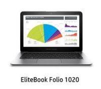 HP EliteBook Folio 1020 (M3N04EA)