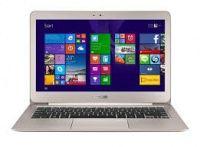 ASUS Zenbook UX305FA-FC162H (UX305FA(MS)-FC162H) cena od 0,00 €