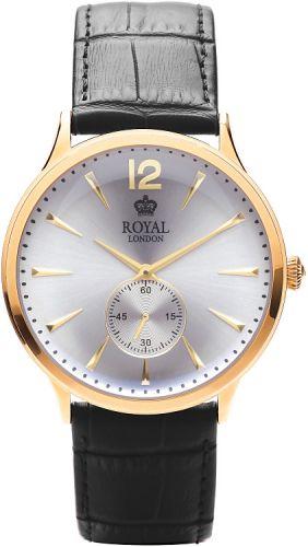Royal London 41295-03