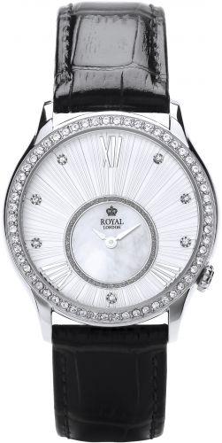 Royal London 21284-02 cena od 43,70 €