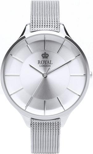 Royal London 21296-08