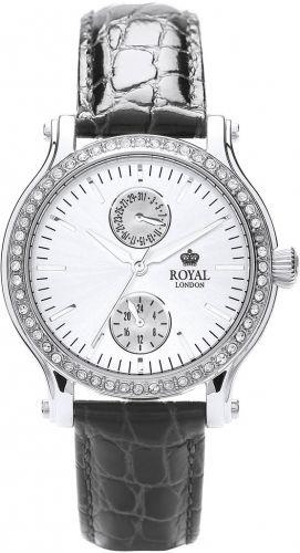 Royal London 21135-01