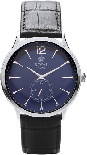 Royal London 41295-02