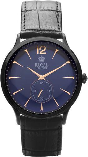 Royal London 41295-05 cena od 56,10 €