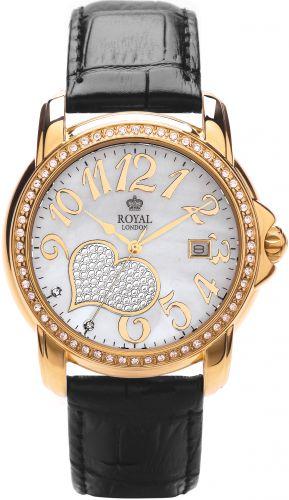 Royal London 21285-05 cena od 28,80 €