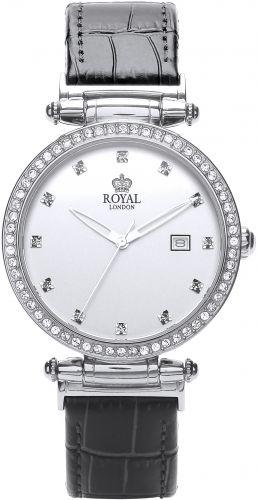 Royal London 21255-02 cena od 0,00 €