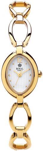 Royal London 21238-02 cena od 108,30 €