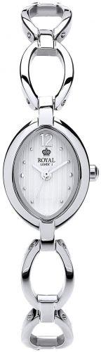 Royal London 21238-01 cena od 0,00 €