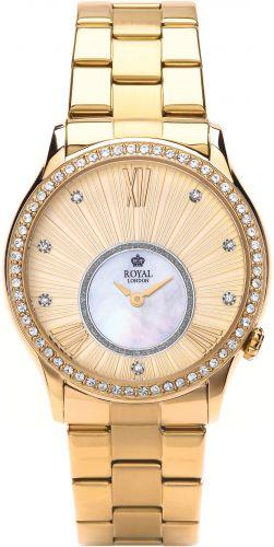 Royal London 21284-07 cena od 0,00 €