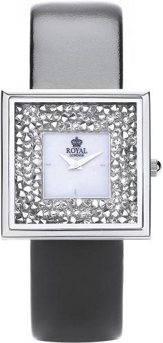 Royal London 21256-02 cena od 0,00 €