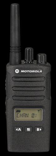 Motorola XT460 cena od 231,90 €