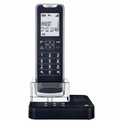 Motorola IT6.1.TX